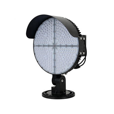 Park Pavilion Led Sports Flood Light Shopping Mall