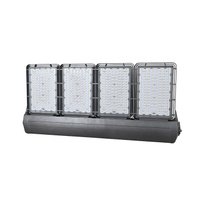 1000W etl certified 6500k IP65 led stadium light