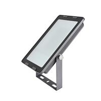 10w Ultra Slim Led Flood Light with Ce Approved