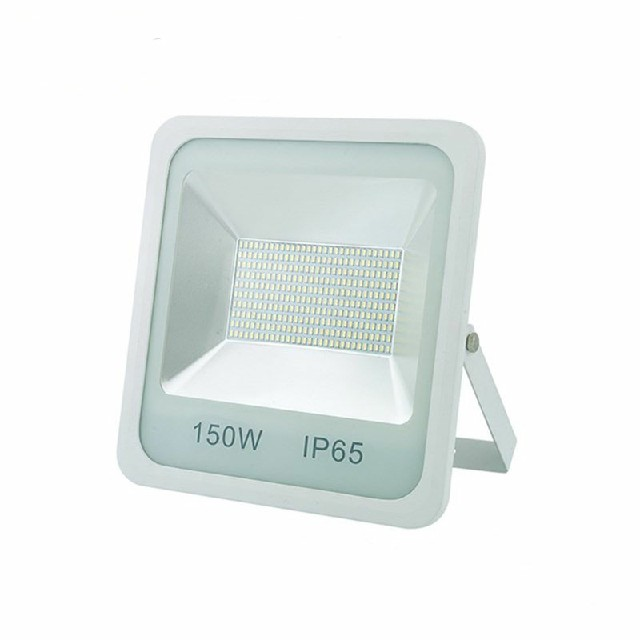 50w high efficiency 100-347V led flood light