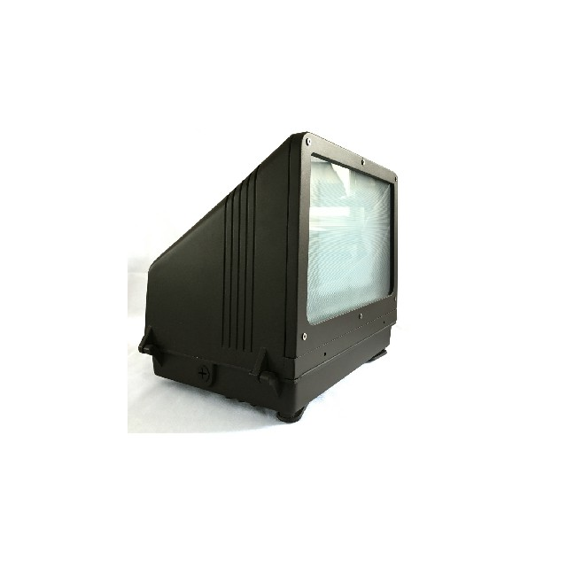 90W Factory Price Modern Outdoor Wall Lamp Lantern Led Lamp Wall Outdoor From China