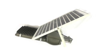 High Quality Outdoor Ip65 Waterproof 3 Years Warranty Led Solar Street Light