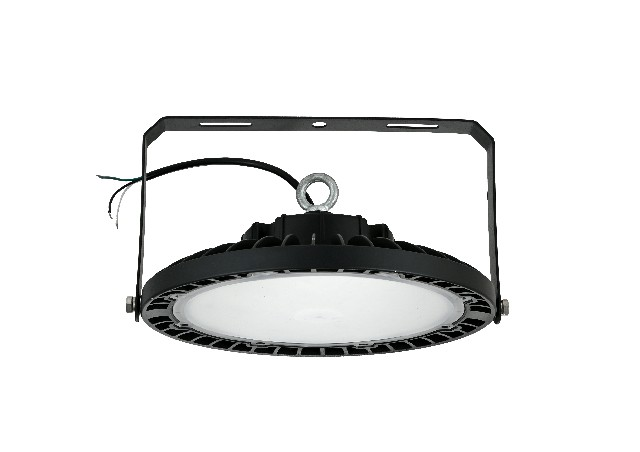 300W 5000K 110lm CE Certified Led Highbay Light for Warehouse
