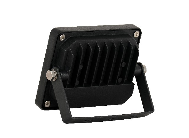 50w 100-265V IP65 led flood light for outdoor