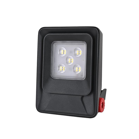 200w High Lumen Outdoor Garden IP65 Flood Light Led Flood Lights