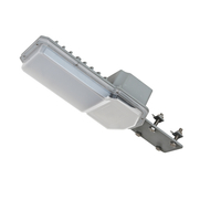 30W IP65 Diecasting Led Street Light for Road
