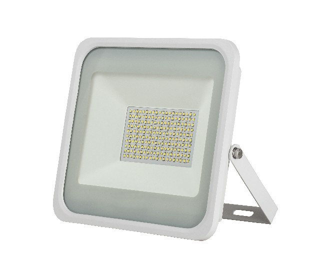 90w All in One High Temperature High Quality LED Flood Lights
